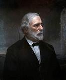 Robert E. Lee American History