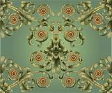 patternsF15