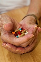 Elderly Drugs