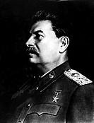 Giuseppe Stalin