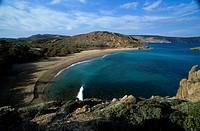 Crete Va Beach