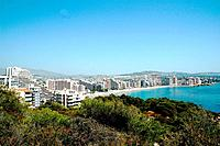 Eastern_coast_Spain