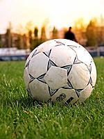 ball, soccer, sport