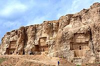 Iran, Iranian, Persia, Persian, Middle East, Middle Eastern, Western Asia, travel, travel, destinations, world locations, Architecture, building, Moun...