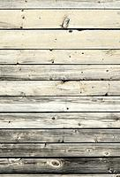 Natural background _ old wooden wall