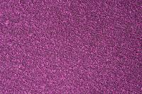 purple fabric baackground
