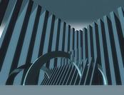 CG,Computer rendering