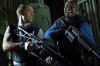 movie, Repo Men, USA / CAN 2010, director: Miguel Sapochnik, scene with: