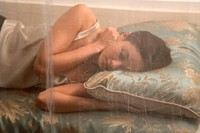 Ayurvedic beauty sleep                                                                                                                                ...
