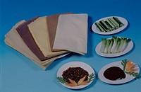 Scallion Pancake, Shandong Style