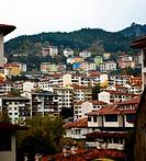 city view Smolyan