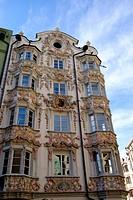 Helbinghaus