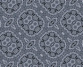 Special pattern Background Blue Colored