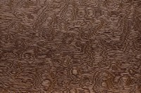 Sapele wood / Entandrophragma cylindricum / tropical timber