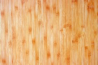 Wooden parquet pattern for background