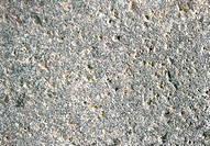 Close_up detail of stone, nature stock photography