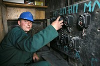 There are several mines operational in Bulgaria among many mines which generate different elements such as zinc and lead Factories near the mines proc...