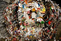Recycling of paper All municipalities in The Netherlands are required to provide known collection points for recyclable and/or hazardous materials All...