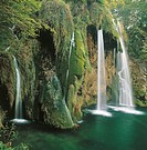 Croatia - Plitvice National Park