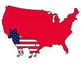 Kojote USA