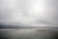 Nebel_am See_von Tafi del Valle