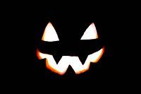 Jack_o´_lantern face