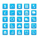Busines iconset