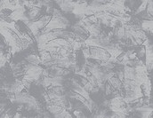 seamless stucco pattern