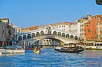 Europa, Italien, Venedig, Lagune, Adria, Historie, Architektur, Kanal, Nudeln, Wein, Fisch,