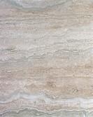 Silver Chiaro Tan Marble
