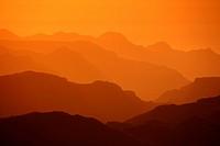 Zentral Gran Canaria, Tejeda, Bergdorf, Dorf, Zentrales Gebirge, Bergregion, Zentrum, Gasse, Architektur, Landschaft, Natur, Berlandschaft, Wetter, Wo...