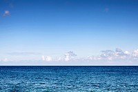 ocean scenic, Hawaii
