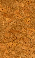 high resolution cork texture