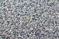 Small Stone
