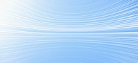 Curved lines against a blue background (thumbnail)