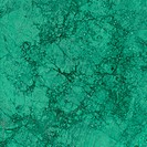 green marble texture background High resolution