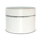 Hand cream box