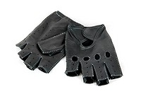 drivers leather gloves