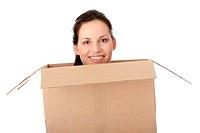 Thinking inside a box