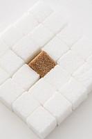 Sugar Design