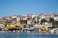 sinop, black sea, turkey, asia