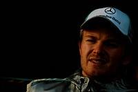 Nico Rosberg GER, Mercedes AMG Petronas ,F1,Testing Barcelona, Spain ,Barcelona .