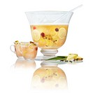 Gin Punch Pitcher