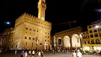 italiy, Tuscany,Florence