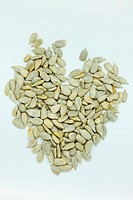 You are what you eat! Healthy heart Sunflower seeds