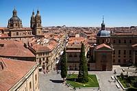 Salamanca _ Spain