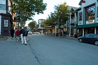Bar Harbor, Maine, JW_050_025_05