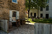 Harpers Ferry, Virginia, JW_063_05