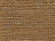 brown fabric texture high resolution scan.