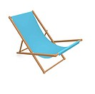 WR0951390 Beach chair